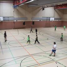 Samstagsfussball-36