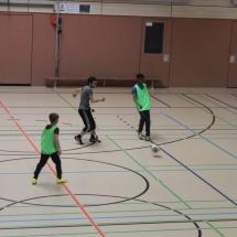 Samstagsfussball-37