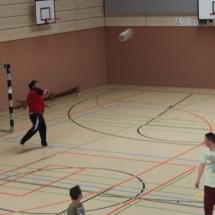 Samstagsfussball-38