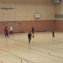 Samstagsfussball-39