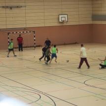 Samstagsfussball-40