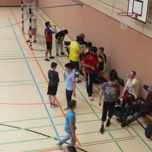 Samstagsfussball-41