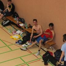 Samstagsfussball-42
