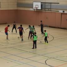 Samstagsfussball-44