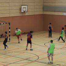 Samstagsfussball-45