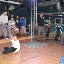 Talentshow-01