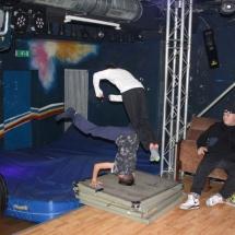 Talentshow-03