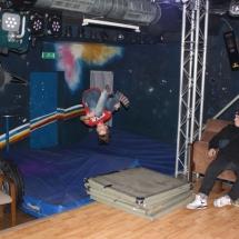 Talentshow-05