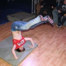 Talentshow-06