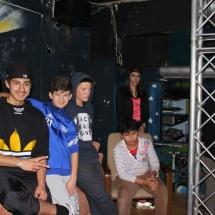 Talentshow-08