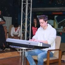 Talentshow-09