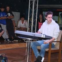Talentshow-10
