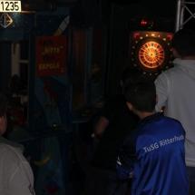 Talentshow-13