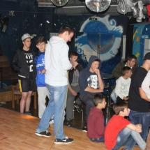 Talentshow-17