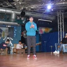 Talentshow-18