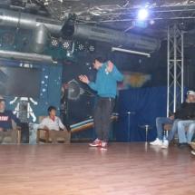 Talentshow-19