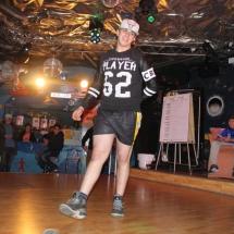 Talentshow-22