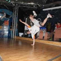 Talentshow-23