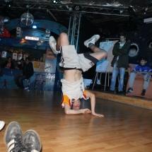 Talentshow-24