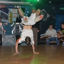 Talentshow-25