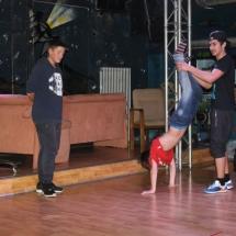 Talentshow-26