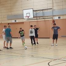 Samstagsfussball-04