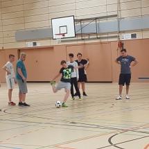 Samstagsfussball-05