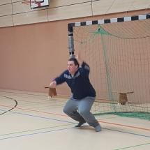 Samstagsfussball-09