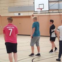 Samstagsfussball-10