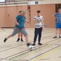 Samstagsfussball-12