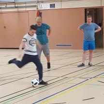 Samstagsfussball-13
