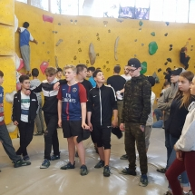 Klettern-herbstf-2017-01