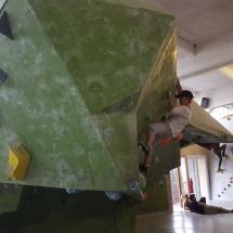 Klettern-herbstf-2017-04