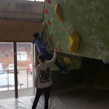 Klettern-herbstf-2017-07