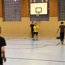 Mitwochssport-Trampolin-04