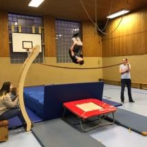 Mitwochssport-Trampolin-05