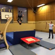 Mitwochssport-Trampolin-06